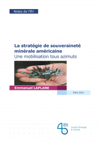 note_couv_laplane_2021_page_1.png