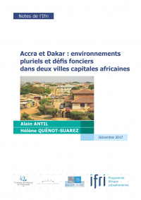 notes_couv_accra_dakar.jpg
