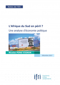notes_couv_afrique_du_sud_fr.jpg