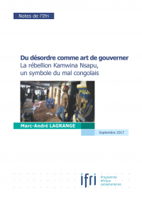 Couverture Rébellion Kasaï.jpg
