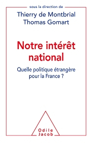 Notre_interet_national_OJ