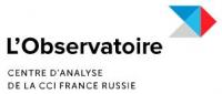 observatoire franco-russe logo