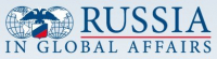 logo_Russia_in_Global_Affairs
