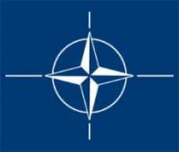 """Séminaire-sandwich """"L'OTAN, toujours fiable?"""""""