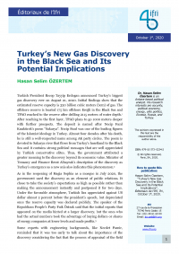 ozertem_turkish_black_sea_gas_2020_page_1.jpg