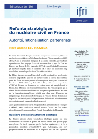 p1_de_eyl-mazzega_nucleaire_france_mai_2018_final.jpg