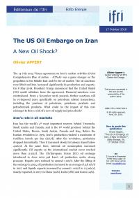 p1_edito_appert_oil_embargo.jpg