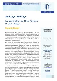 p1_haddad_bad_cop_bad_cop_2018.jpg