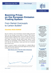 p1_roig_carbon_prices_eu_2018.jpg