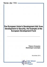 European Development Fund.jpg