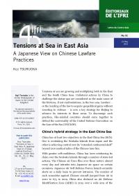 page1_de_tsuruoka_tensions_sea_east_asia_2021.png