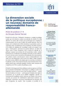 page1_groupe_daniel_vernet_dimension_sociale_de_la_politique_europeenne.jpg