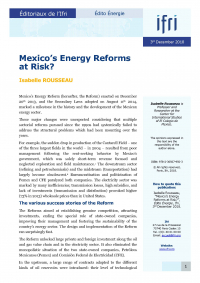 page1_mexican_energy_reforms_risks2018.jpg