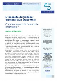 alsabbagh_college_electoral_usa_2020