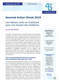page_1_de_edito_cm_sommet_action_climat_2019_okcdc_oksl.jpg