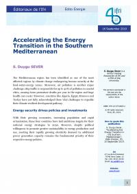 page_1_de_edito_duygu_sever_mediterranean_renewables_sept19_cdc_oksl.jpg