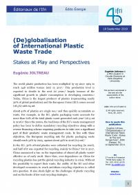page_1_de_edito_e_joltreau_plastic_waste_sept19_oksl.jpg