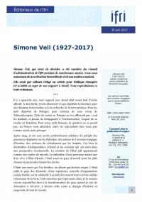 pages_de_veil_israel_et_la_diaspora_2017.jpg