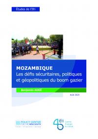 pcns_couv_auge_mozambique_2020_page_1.jpg