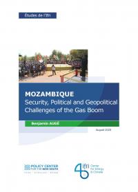 pcns_couv_auge_mozambique_2020_us_page_1.jpg
