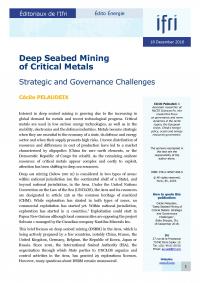 pelaudeix_deep_sea_mining_2018_page_1.jpg