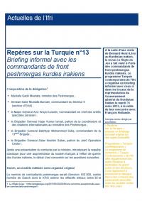 couv_actuelles_turquie_13.jpg