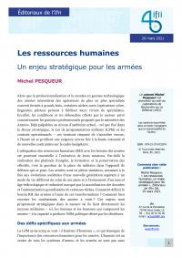 pesqueur_les_ressources_humaines_2021_page_1.png