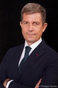 louis_gautier