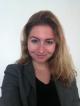 Les Etats-Unis et la France face à l'Islam politique au Maghreb