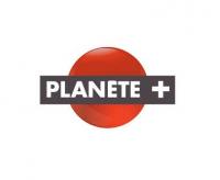 planete_logo.jpg