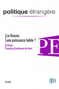 couverture_politique_étrangère_2_2015