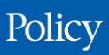 policy_magazine_logo.jpg