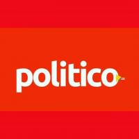 politico_congo.jpg