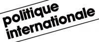 politique_internationale.png