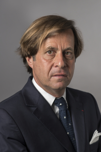 portrait_officiel_onu.jpg