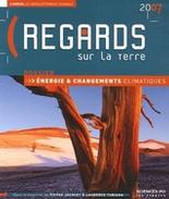 presses_de_sciences_po.png