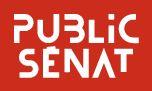 public_senat_logo.jpg