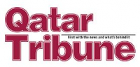 qatar_tribune.jpg