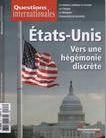 Politique étrangère: les Etats-Unis d'abord