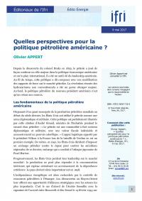 quelles_perspectives_pour_la_politique_petroliere_americaine_page_1.jpg