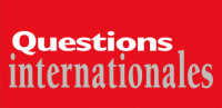 questionsinternationales logo