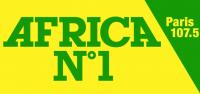 radio_africa_1.jpg
