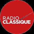 radio_classique_logo