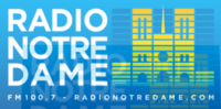 radio_notre_damme.png