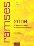RAMSES 2006 - 60 ans après la guerre, un monde en recomposition