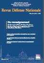 Du virtuel au réel: l'impact du web social sur les forces armées