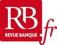 revue-banque_logo.jpg