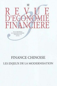 revue-d-economie-financiere-juin-2011-n-102-9782916920252.jpg