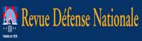 revue_defense_nationale.jpg