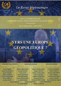 revue_diplomatique_12_2021.jpg